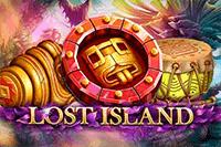 lost island netent slot oyunu