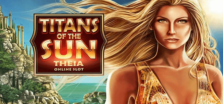 titans of the sun theia microgaming slot oyunu